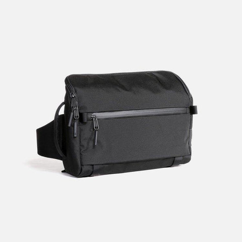AER Travel Sling - Black