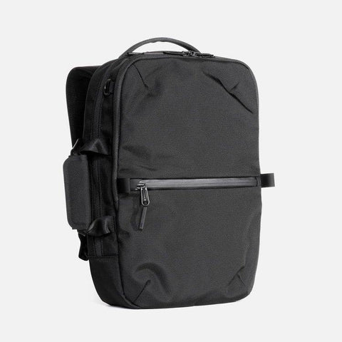 AER Flight Pack 2 - Black