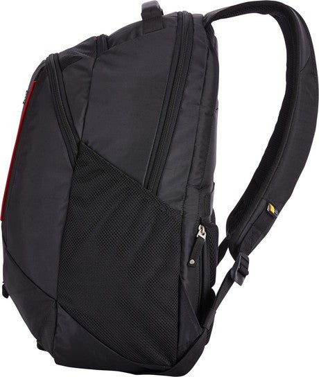 "Case Logic Evolution 15.6"" Laptop Backpack BPEB115 - Black - oribags2 - 4"