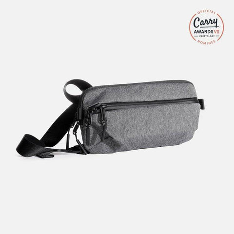 AER Day Sling 2 - Gray