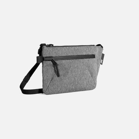 AER Sling Pouch - Gray