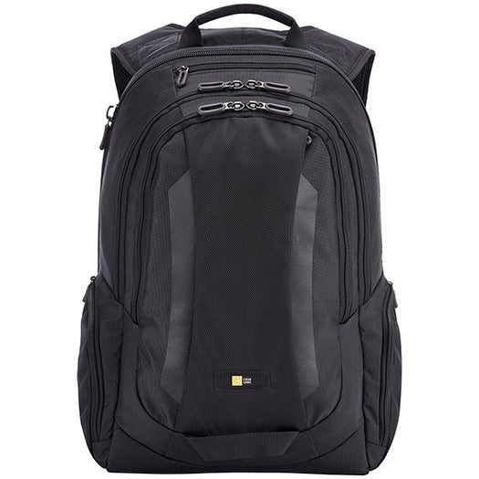 "Case Logic 15.6"" Laptop Backpack RBP315 - Black - oribags2 - 2"