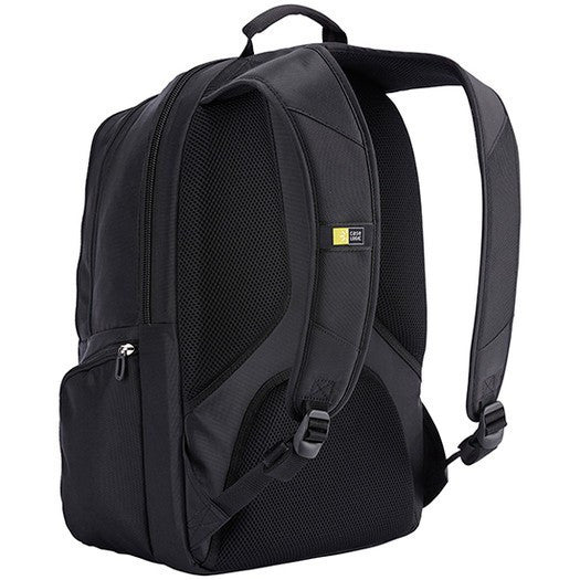 "Case Logic 15.6"" Laptop Backpack RBP315 - Black - oribags2 - 3"