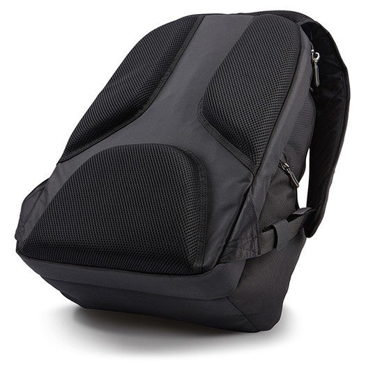 "Case Logic 15.6"" Laptop Backpack RBP315 - Black - oribags2 - 14"