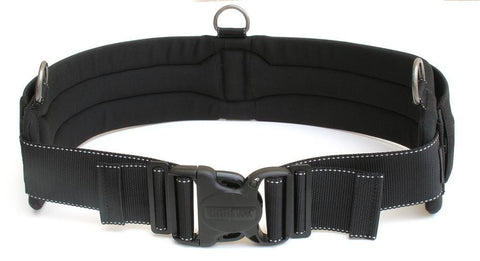 ThinkTankPhoto Steroid Speed Belt™ V2.0 - S-M - oribags2 - 1