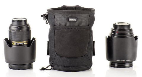 ThinkTankPhoto Lens Drop - oribags2 - 1
