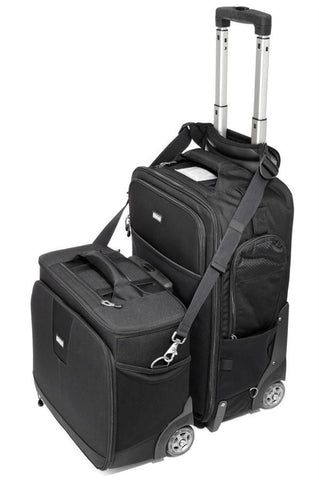 ThinkTankPhoto Low Rider Strap - oribags2 - 1