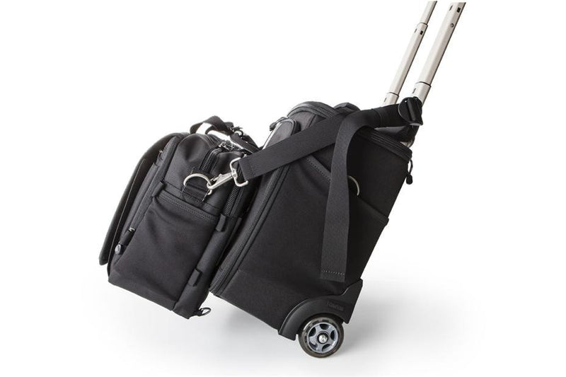 ThinkTankPhoto Low Rider Strap - oribags2 - 4