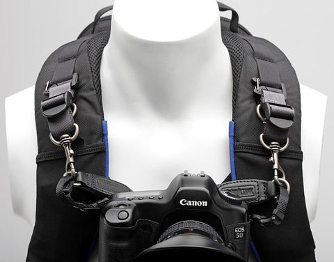 ThinkTankPhoto Camera Support Straps V2.0 - oribags2 - 1