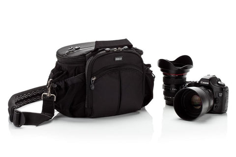 ThinkTankPhoto Speed Demon V2.0 - oribags2 - 1