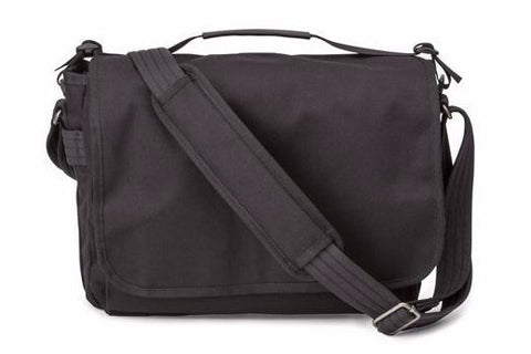ThinkTankPhoto Retrospective Laptop Case 15L (Black) - oribags2 - 1
