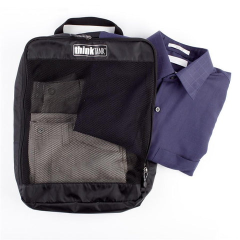 ThinkTankPhoto Travel Pouch S - oribags2 - 1