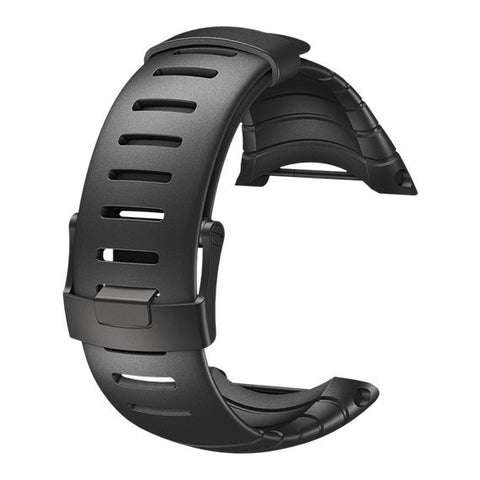 Suunto Core All Black Standard Strap - oribags2