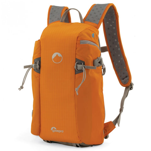 Lowepro Flipside Sport 10L AW - Lowepro Orange - oribags2 - 7