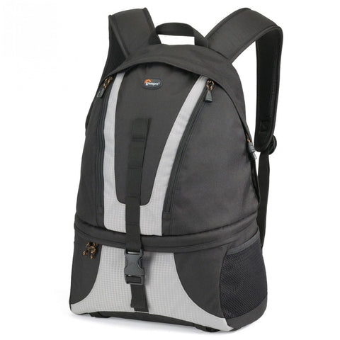 Lowepro Orion DayPack 200 - Black - oribags2 - 1