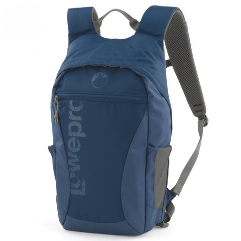 Lowepro Photo Hatchback 16L AW -Galaxy Blue - oribags2 - 1