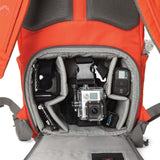 Lowepro Photo Hatchback 16L AW -Galaxy Blue - oribags2 - 3