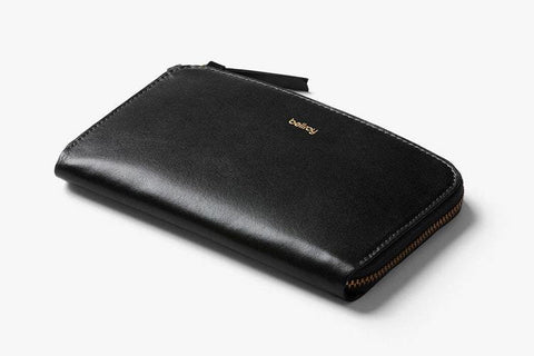 Bellroy Pocket Wallet - Black