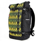 Ethnotek Raja Pack 47L Backpack - Vietnam 9 - oribags2 - 2