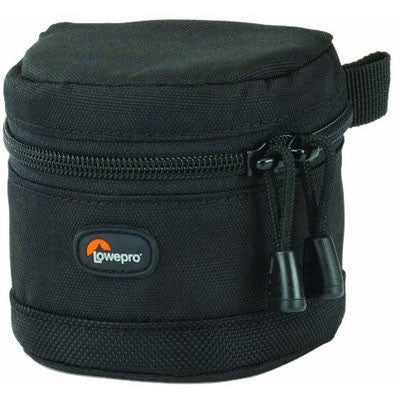 Lowepro Lens Case 8 x 6cm - oribags2 - 1