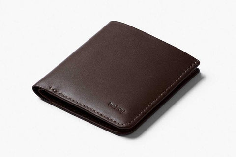 Bellroy The Tall Wallet - Java