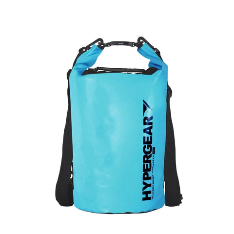 Hypergear Dry Bag 20L - Light Blue