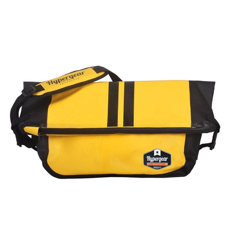 (Clearance) Hypergear Sling Pac Neo - Yellow