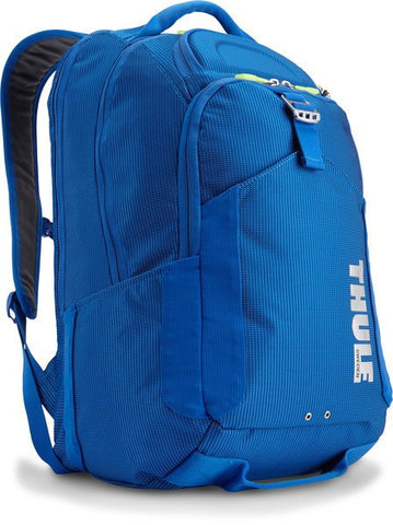 Thule Crossover 32L Backpack - Cobalt - oribags2 - 1