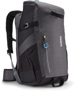 Thule Perspektiv Backpack for 2 DSLR Bodies + 15' Macbook - oribags2 - 1