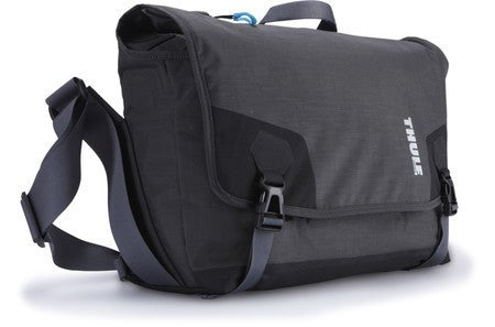 "Thule Perspektiv Messenger Bag for DLSR Body + 15"" Macbook - oribags2 - 1"