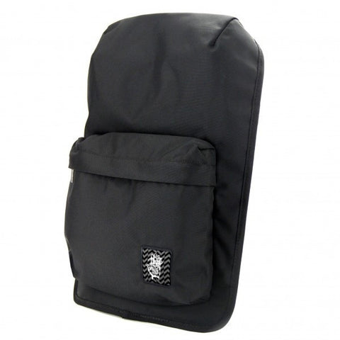 Ethnotek Wayu Pack Tek-Thread - Ballistic Black - oribags2