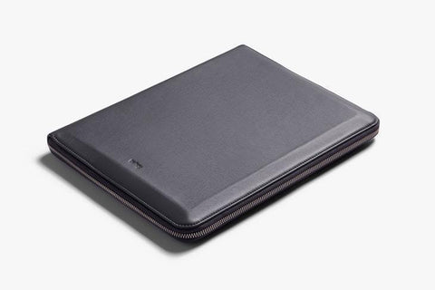 Bellroy Work Folio A4 - Graphite