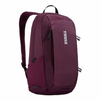 Thule EnRoute 13L Backpack - Monarch