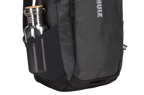 Thule EnRoute 18L Backpack - Mikado