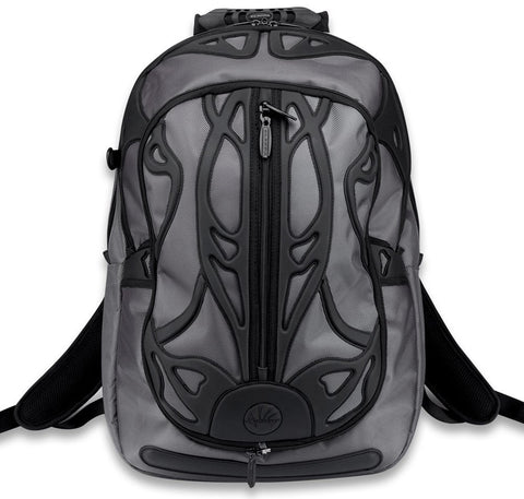 Slappa Velocity Spyder Laptop Backpack - oribags2 - 1