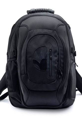 Slappa Mask Backpack Face - High Five Face Only - oribags2
