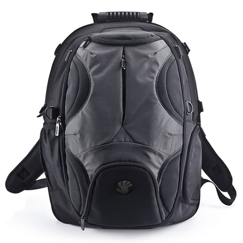 Slappa Mask Backpack Face - Transit Face Only - oribags2