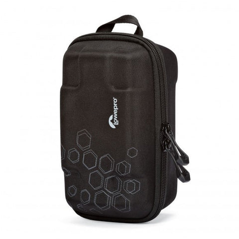 Lowepro Dashpoint AVC 1 - Black - oribags2 - 1