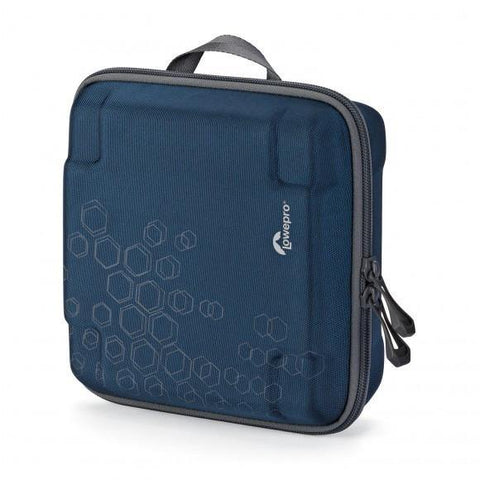 Lowepro Dashpoint AVC 2 - Galaxy Blue - oribags2 - 1
