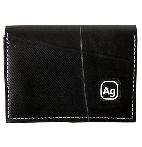 Alchemy Goods Belltown Front Pocket Pocket Wallet - Oribags Sdn Bhd