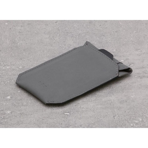 Bellroy Elements Sleeve - Slate - Oribags Sdn Bhd