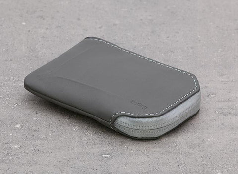 Bellroy Elements Pocket - Slate - Oribags Sdn Bhd