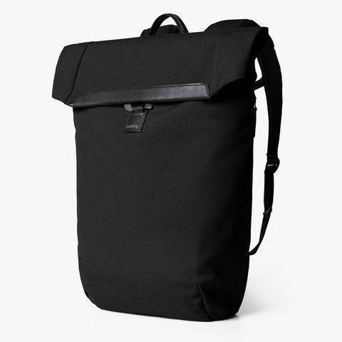 (Promo) Bellroy Shift Backpack - Black