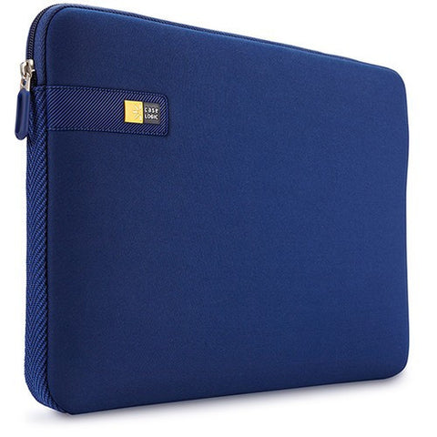 "Case Logic 13.3"" Laptop and MacBook Sleeve LAPS113 - Ion - oribags2 - 1"