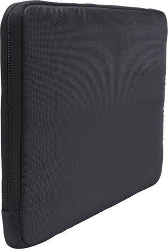 "Case Logic 15.6"" Laptop Sleeve TS115 - Black - oribags2 - 3"
