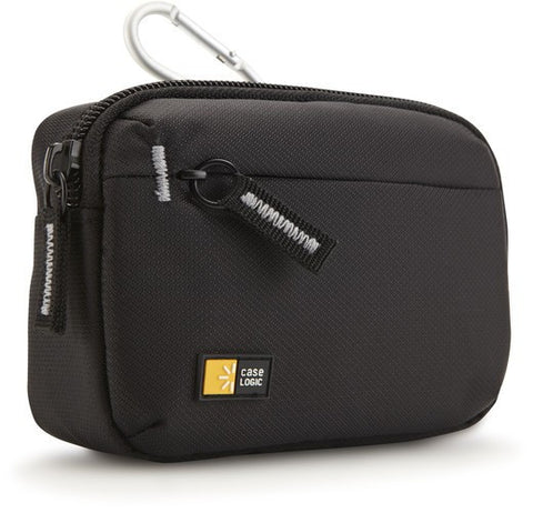 Case Logic Medium Camera Case TBC403 - Black - oribags2 - 1