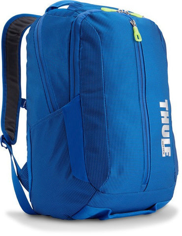 Thule Crossover 25L Daypack - Cobalt - oribags2 - 1