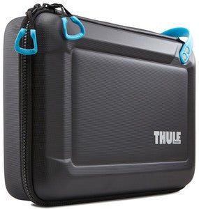 Thule Legend GoPro® Advanced Case - oribags2 - 1