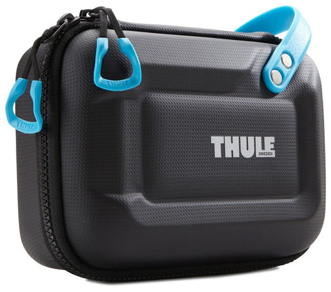 Thule Legend GoPro® Case - oribags2 - 1