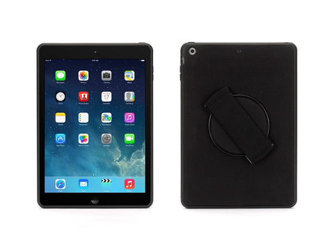Griffin AirStrap 360 for iPad Air GB39053 - oribags2 - 1